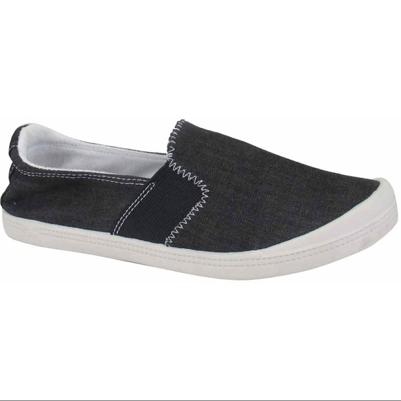 Jellypop Shoes   Jellypop Slip On